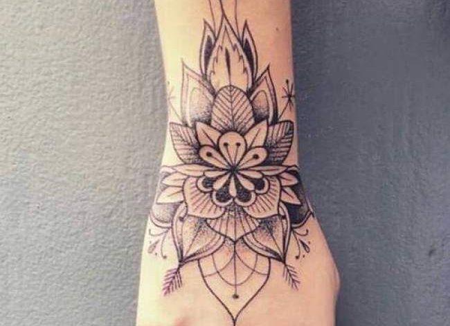 Tatouages irrésistibles pour vous inspirer